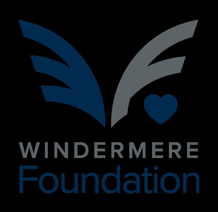 NEW Foundation logo